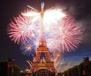 paris 2013 feux d artifice
