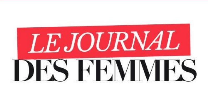logo-journal-des-femmes-greenriver-cruises