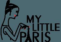 logo-my-little-paris-greenriver-cruises
