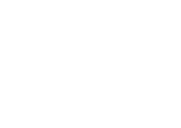 Green River Cruises Logo